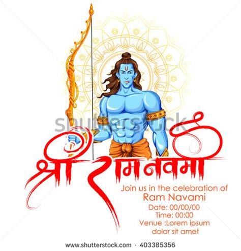 Ramayana Essay Free Papers and Essays Examples