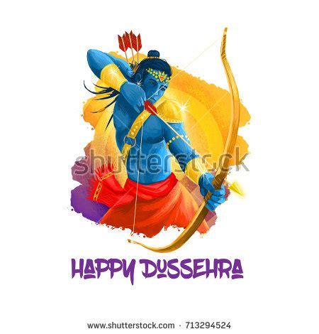Unit 4 Discussion: Dharma, Vishnu, Essay Example