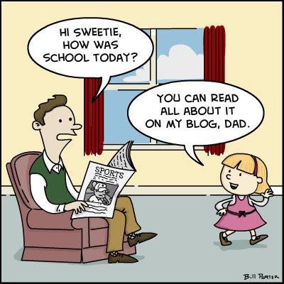 Negative Effects of Social Media - Sample Essays