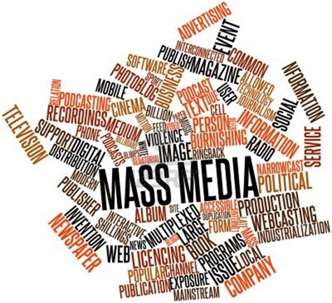 Positive Effects Of Social Networking Media Essay