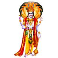 Rama dharma essay